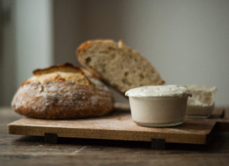 sourdough_inn_006
